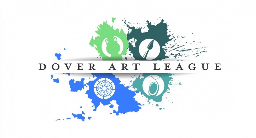 Dover Art League
