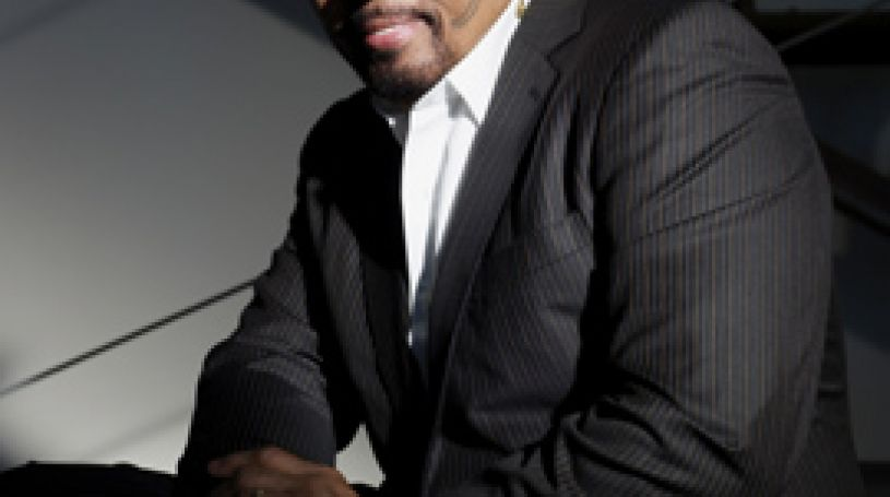 christmas with aaron neville visit delaware villages events calendar