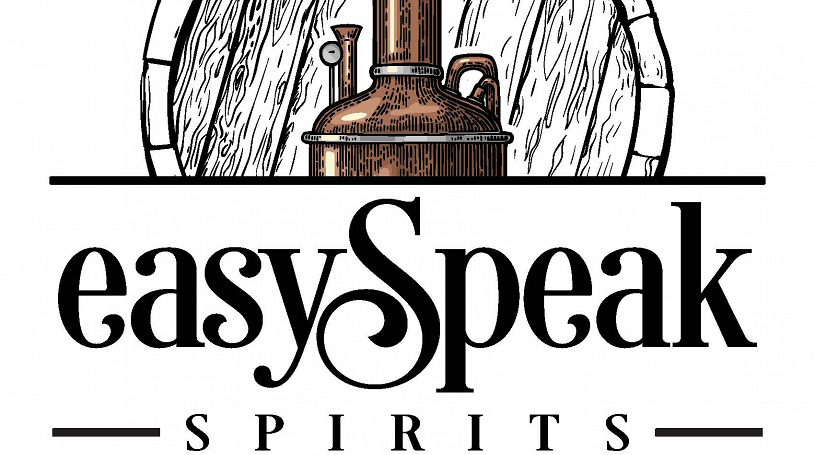 easySpeak Spirits