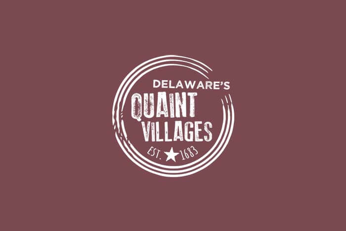 Events - Things to Do in Delaware | Kent County DE